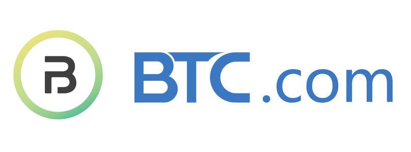 Blocktrail BTC.com Merger
