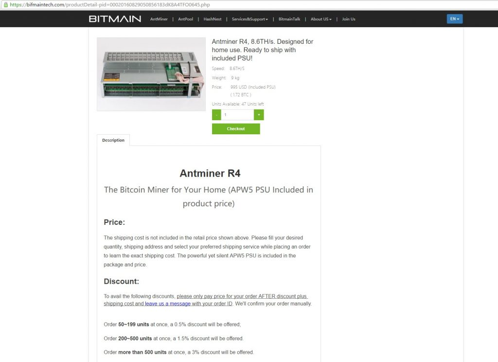 phishing website bifmaintech