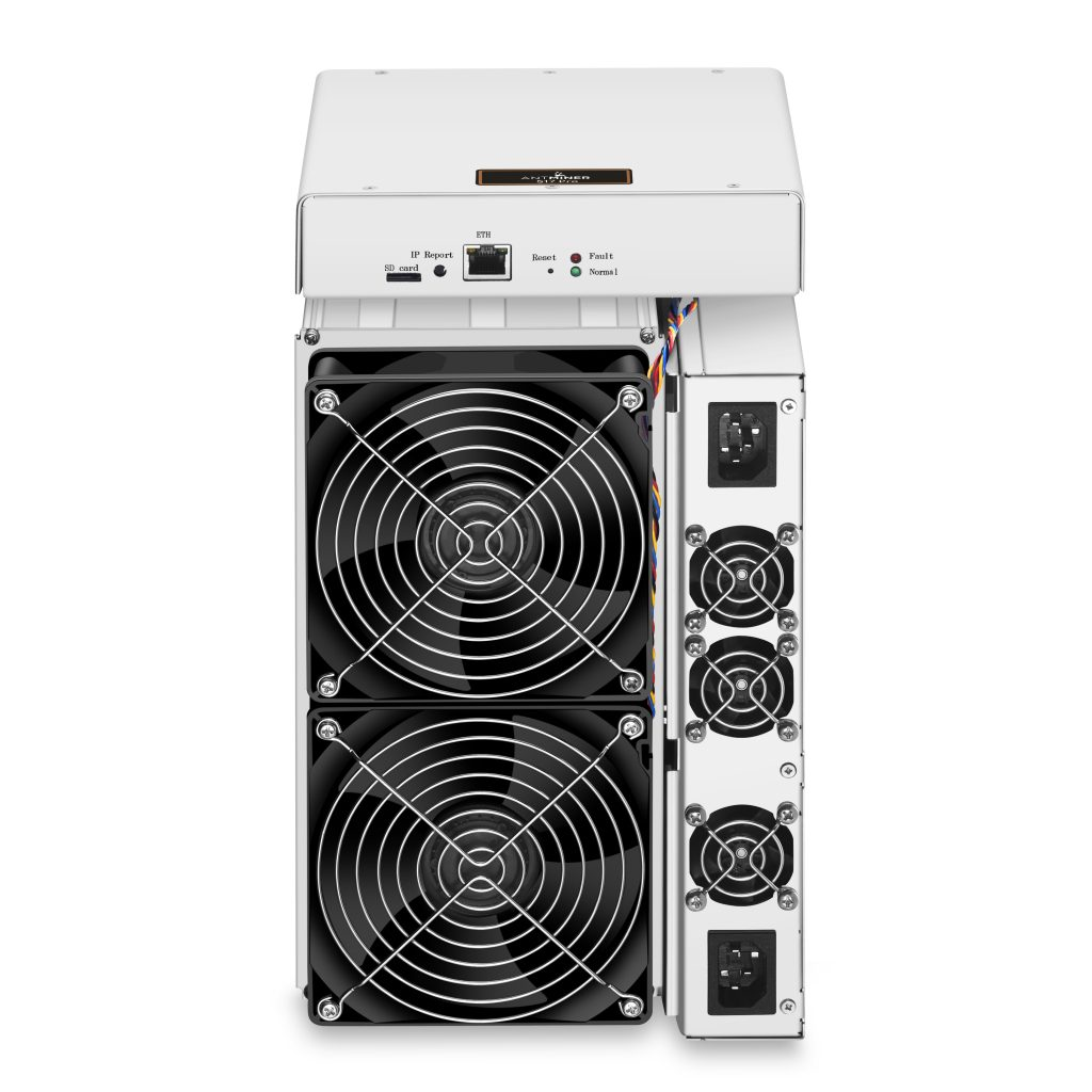 Ethos Download Ethereum Antminer From Dust To Bitcoin China