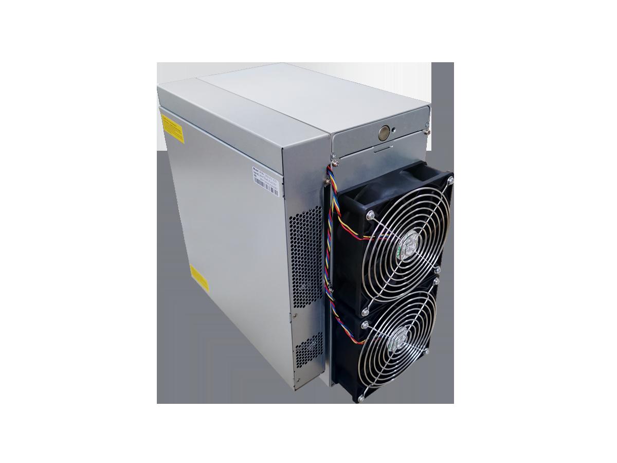 Bitmain เปิดตัวเครื่องขุด Bitcoin 2 รุ่นใหม่ ในชื่อรุ่น S17e และ T17e ในวันนี้